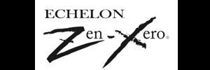 Echelon Coating